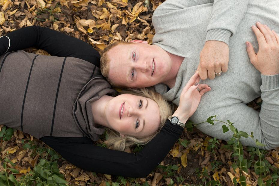 Gorgeous Couple / Goulburn Couple Photographer