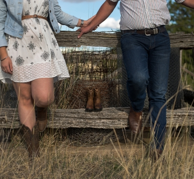 Surprise!! Special Delivery Due August!!!